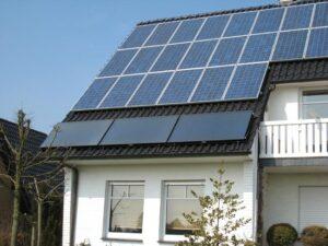 5848633-solartechnik