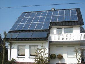 5848635-solartechnik2