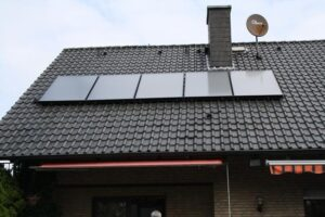 5848637-solartechnik3