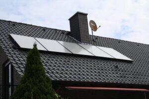 5848639-solartechnik4